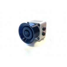 TPU Lens Protector for DJI Digital FPV Camera