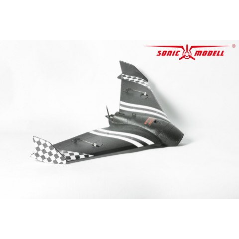 SonicModell Mini AR Wing - PNP