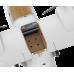 SonicModell Binary Wing - Kit