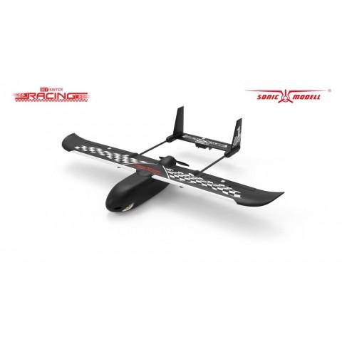 SonicModell Skyhunter Racing Wing - Kit