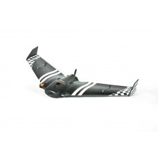 SonicModell AR Wing Classic - PNP