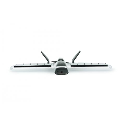 ZOHD Dart XL Extreme Wing - PNP