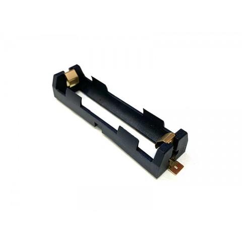 18650 Battery Holder - 1 cell