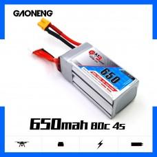 GNB 4S 650mAh w/XT30
