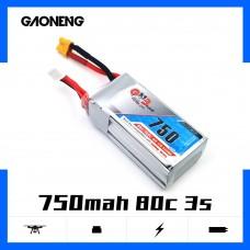 GNB 3S 750mAh XT30