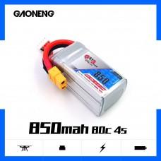 GNB 4S 850mAh XT60
