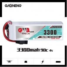 GNB 4S 3300mAh 90C XT60