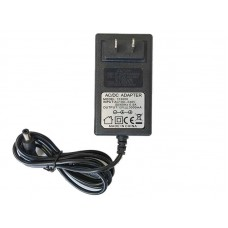 AC Wall Adapter - 12V 3A