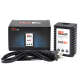 HotRC B3 10W 2S/3S AC Balance Charger