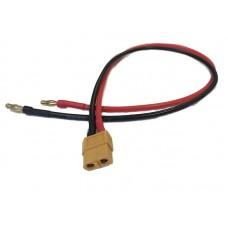 XT60 Female to Banana Plug Cable
