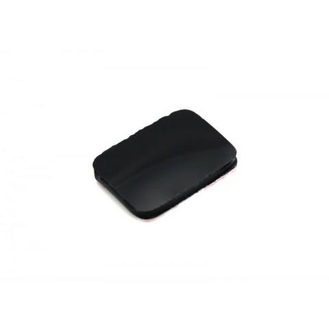 TBS Micro Battery Anti-Slip Pad (5pcs)