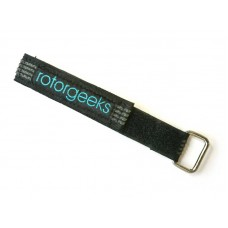 Rotorgeeks Ultimate battery strap