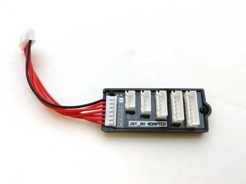 JST-XH Balance Adapter Board