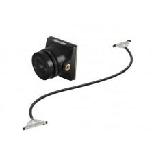 RunCam MIPI Digital HD Camera
