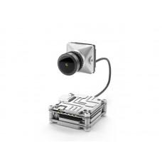 Caddx Polar Starlight Digital HD FPV - Vista Kit