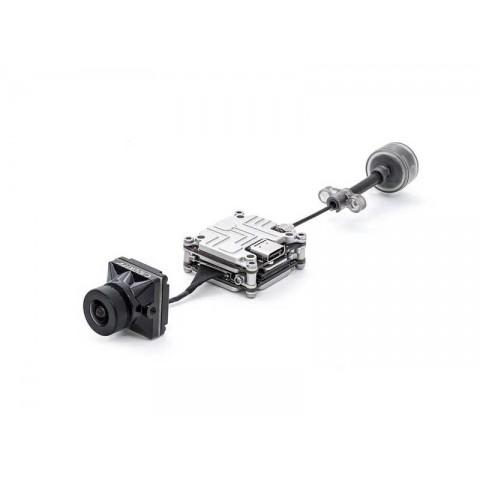 Caddx Nebula Pro Vista Kit 720p/120fps low latency HD digital FPV