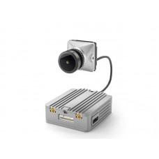 Caddx Polar Starlight Digital HD FPV - Air Unit Kit