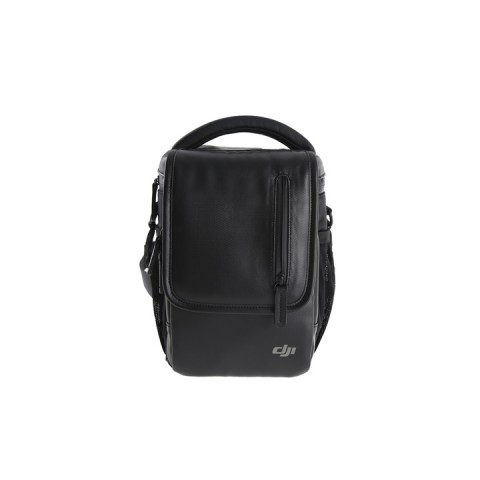 DJI Mavic - Shoulder Bag