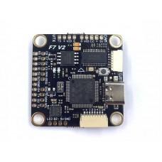 Aikon F7 HD 30x30 V2 Flight Controller