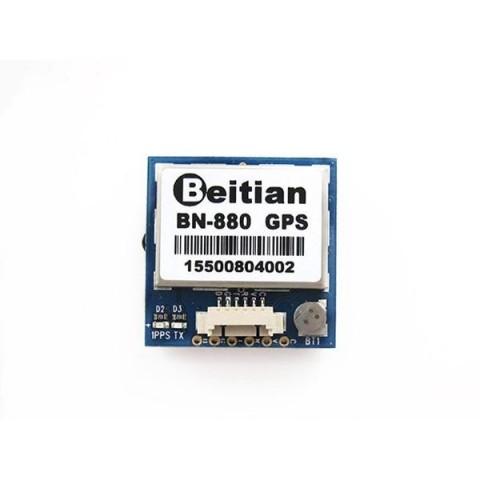 Beitian BN-880 GPS & Compass