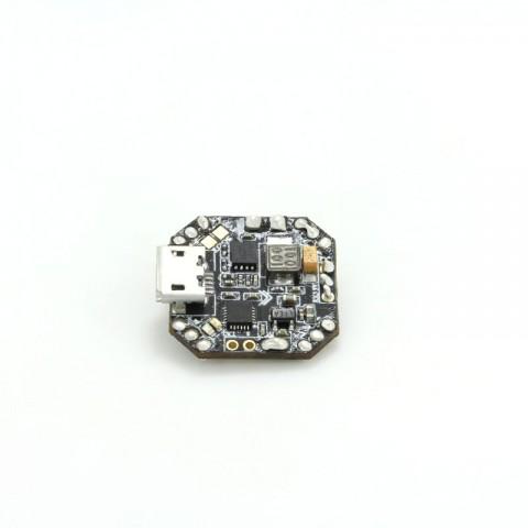 Emax Babyhawk Femto F3 Control Board