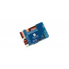 Matek Flight Controller F405-WING
