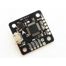 Mini F3 Flight Controller w/BEC