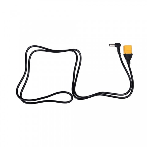 Goggle Power Cable