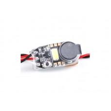 Flywoo Finder V1.0 w/ LED Buzzer