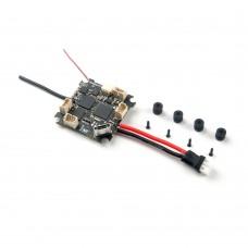 HappyModel Crazybee F4 Lite 1S Brushless flight controller -  FrSky Version