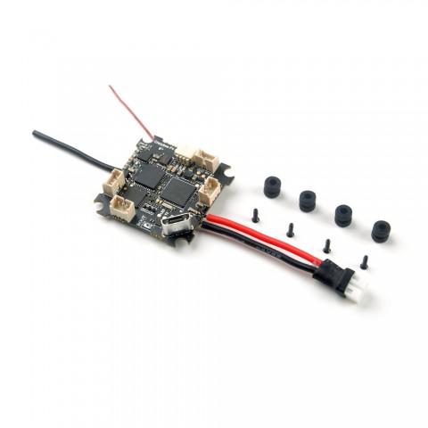 HappyModel Crazybee F4 Lite 1S Brushless flight controller -  Flysky Version