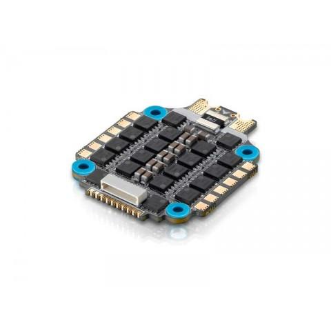 Hobbywing XRotor Micro 60A 4in1 BLHeli32 ESC