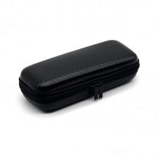 Sequre Storage Bag for SQ-001