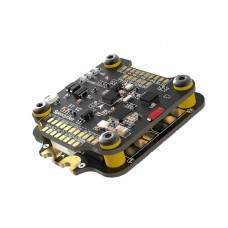 SpeedyBee F7 V2 45A Stack
