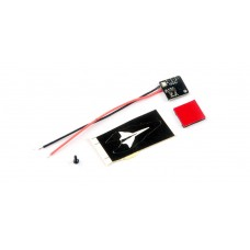 HappyModel RGB Breath LED Voltage Indicator for Mobula7 HD