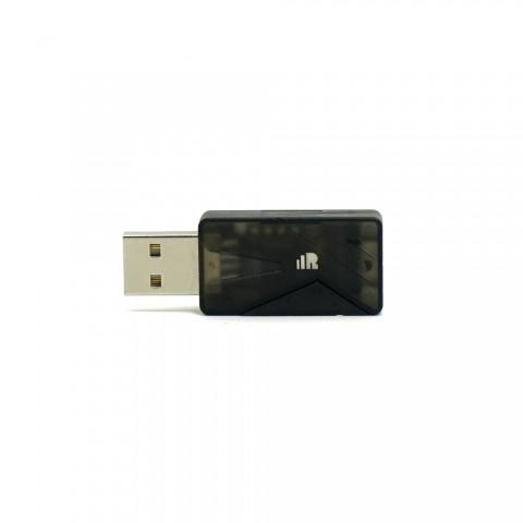 FrSKY XSR-SIM USB Dongle for Simulator