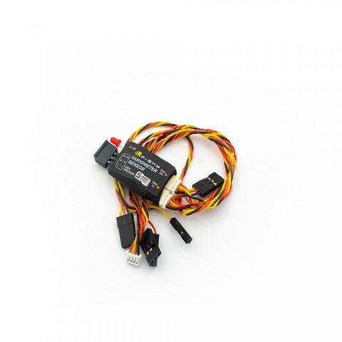 FrSky Vari-H - Variometer Sensor High Precision