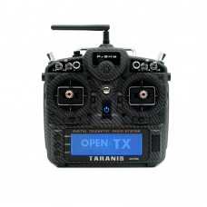 FrSky Taranis X9D Plus 2019 Special Edition