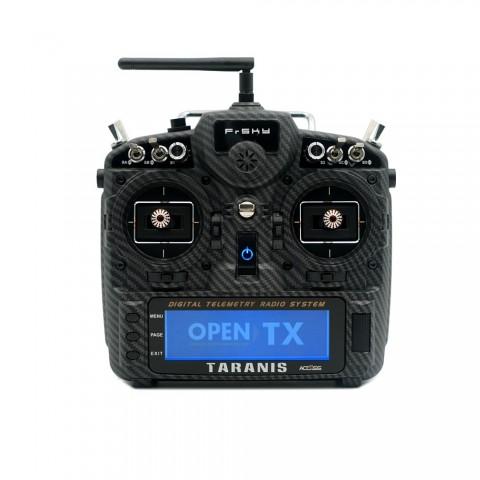 FrSky Taranis X9D Plus 2019 Special Edition