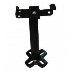EagleTree Vector GPS Stand