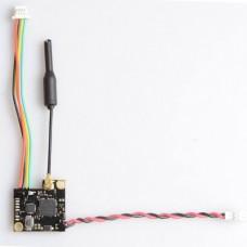 AKK Nano 3 Video Transmitter