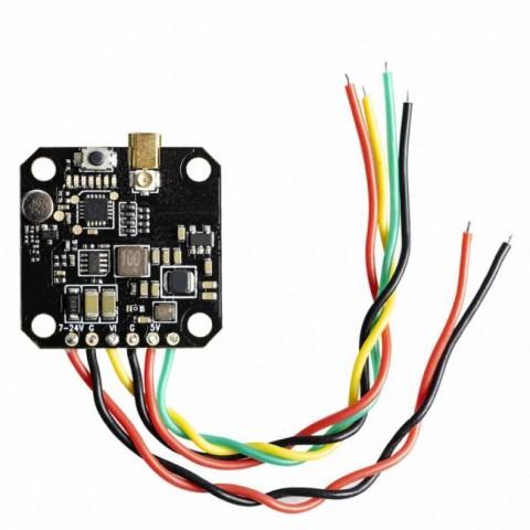 AKK FX3-Ultimate Video Transmitter