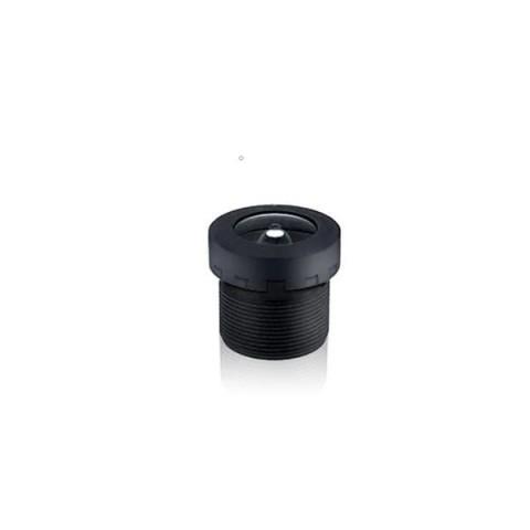 Caddx Lens for DJI