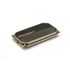 Connex ProSight Tx Kit