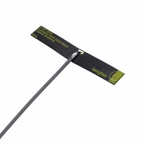 Taoglas Dipole Antenna
