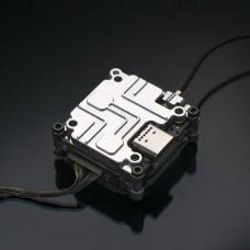 Caddx Vista Unit for DJI Digital FPV - No Camera