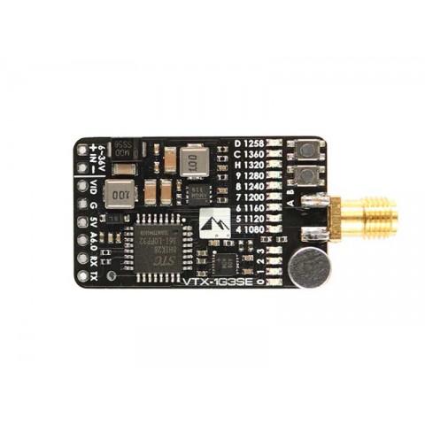Matek VTX-1G3SE 1.2/1.3GHz