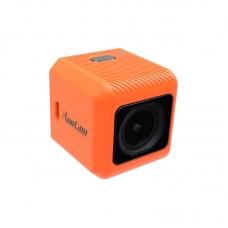Runcam5 Orange