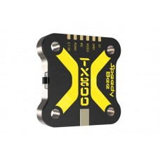 SpeedyBee TX800 Video Transmitter
