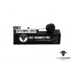 TBS Triumph Pro Antenna - MMCX